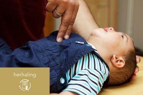 Herhalingscursus Reanimatie aan baby's, kinderen en volwassenen