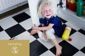 Herhalingscursus EHBO aan baby's en kinderen