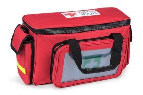 EHBO sporttas - Eerste hulp tas