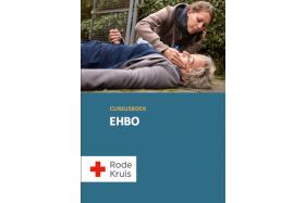 Cursusboek EHBO (versie: juli 2021)